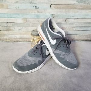 Nike SB Eric Koston 2 Max Running Shoes